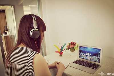 耳朵和听力机制互动教育3Dapp耳科的福利